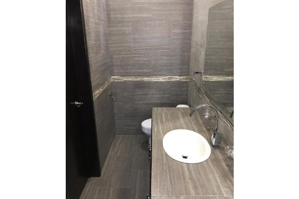 Foto de casa en venta en  , loma hermosa, cuernavaca, morelos, 9946998 No. 29