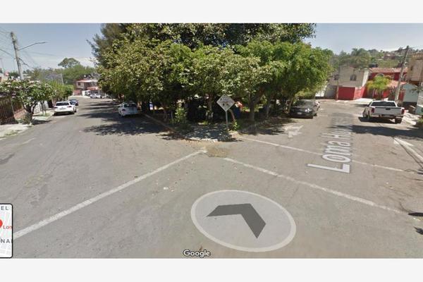 Foto de casa en venta en loma huacasco 270, loma dorada secc a, tonalá, jalisco, 9173390 No. 01