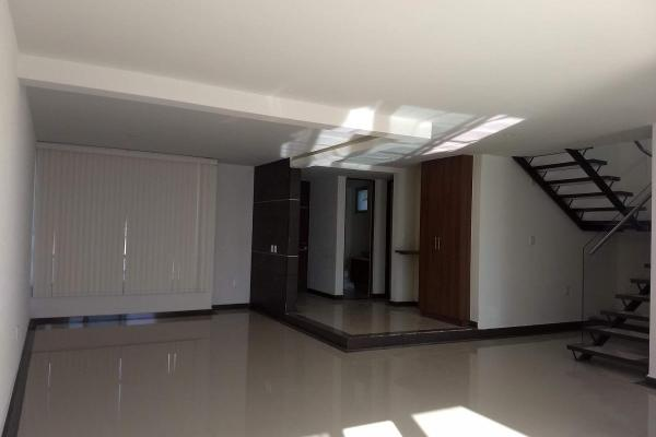Foto de casa en venta en  , loma juriquilla, querétaro, querétaro, 14020902 No. 05