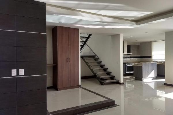 Foto de casa en venta en  , loma juriquilla, querétaro, querétaro, 14020902 No. 07