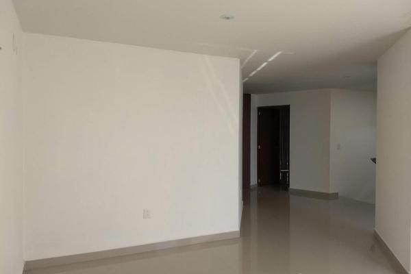 Foto de casa en venta en  , loma juriquilla, querétaro, querétaro, 14020902 No. 10