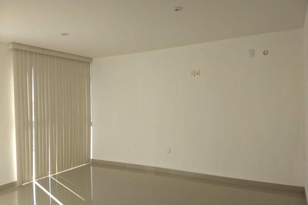 Foto de casa en venta en  , loma juriquilla, querétaro, querétaro, 14020902 No. 12