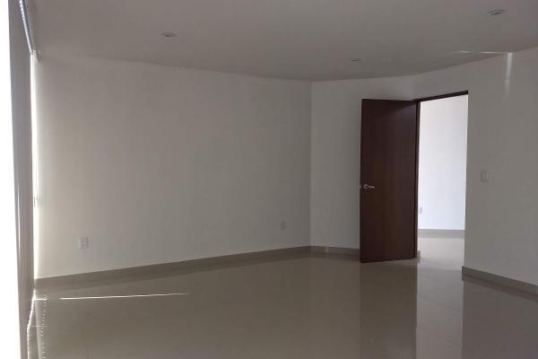 Foto de casa en venta en  , loma juriquilla, querétaro, querétaro, 14020902 No. 13