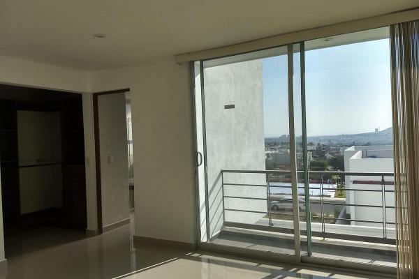 Foto de casa en venta en  , loma juriquilla, querétaro, querétaro, 14020902 No. 16