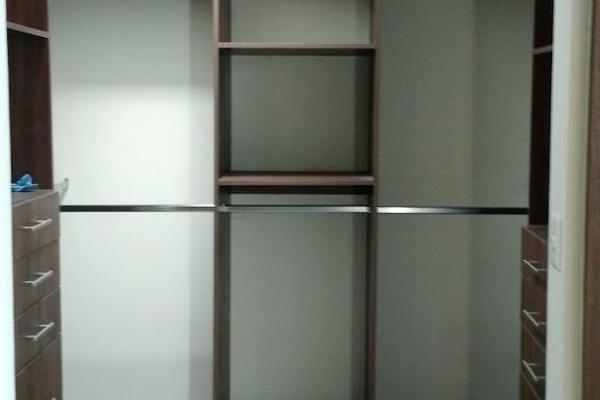 Foto de casa en venta en  , loma juriquilla, querétaro, querétaro, 14020902 No. 20
