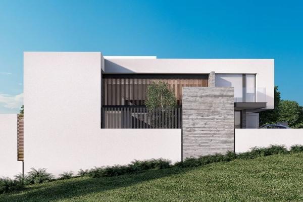Foto de casa en venta en  , loma juriquilla, querétaro, querétaro, 14033835 No. 02