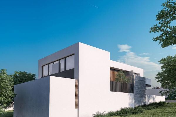 Foto de casa en venta en  , loma juriquilla, querétaro, querétaro, 14033835 No. 06