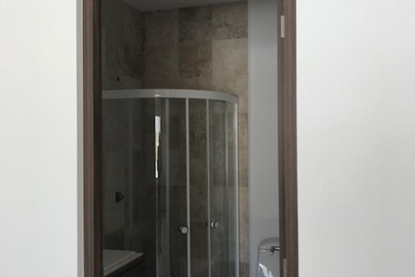 Foto de casa en venta en  , loma juriquilla, querétaro, querétaro, 14033839 No. 05