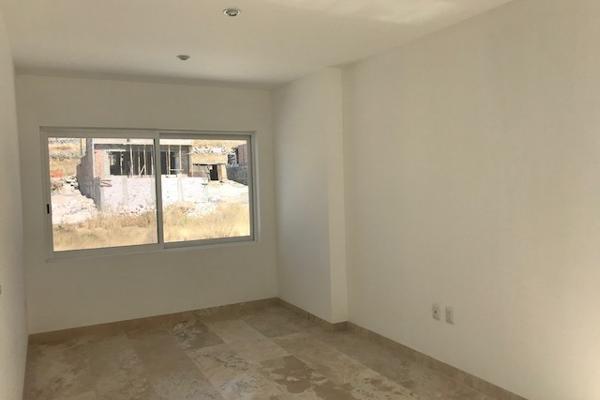 Foto de casa en venta en  , loma juriquilla, querétaro, querétaro, 14033839 No. 09
