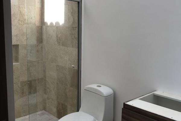 Foto de casa en venta en  , loma juriquilla, querétaro, querétaro, 14033839 No. 11
