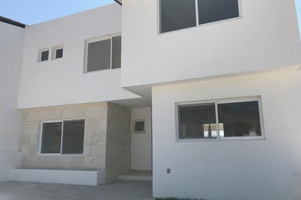 Foto de casa en venta en  , loma juriquilla, querétaro, querétaro, 14033839 No. 12