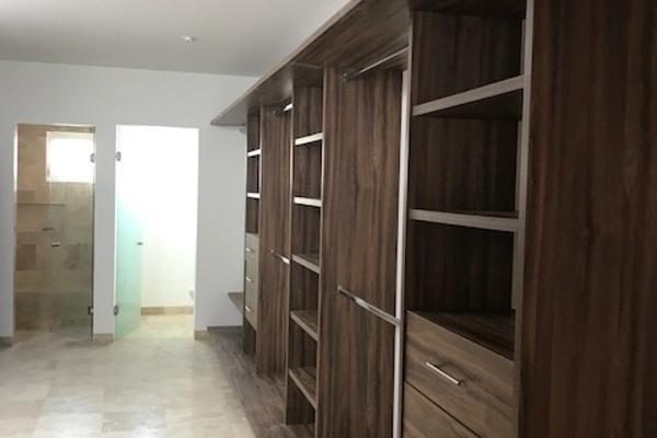 Foto de casa en venta en  , loma juriquilla, querétaro, querétaro, 14033839 No. 16