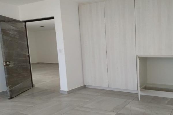 Foto de casa en venta en  , loma juriquilla, querétaro, querétaro, 14034677 No. 03