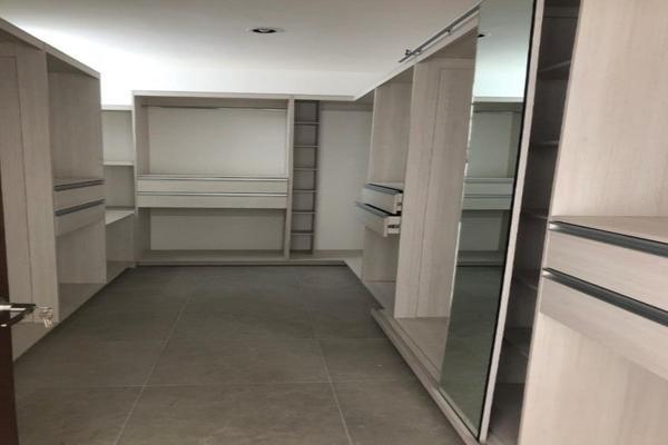 Foto de casa en venta en  , loma juriquilla, querétaro, querétaro, 14034677 No. 06