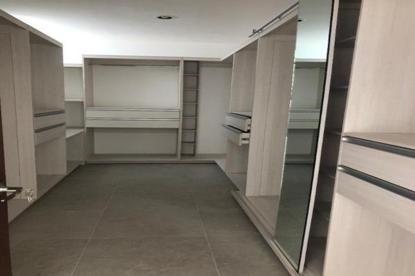 Foto de casa en venta en  , loma juriquilla, querétaro, querétaro, 14034677 No. 10