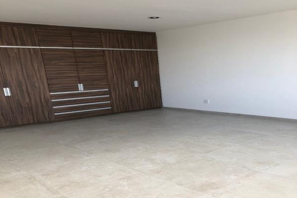 Foto de casa en venta en  , loma juriquilla, querétaro, querétaro, 14034677 No. 13