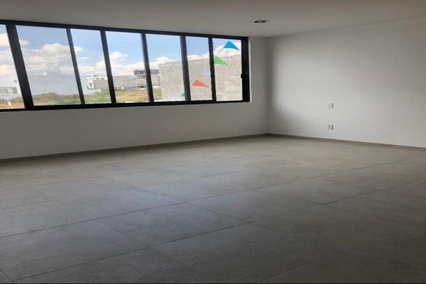 Foto de casa en venta en  , loma juriquilla, querétaro, querétaro, 14034677 No. 14