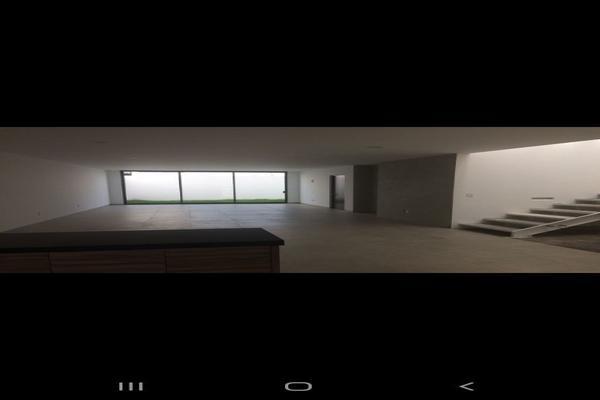 Foto de casa en venta en  , loma juriquilla, querétaro, querétaro, 14034677 No. 19