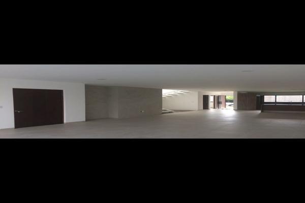 Foto de casa en venta en  , loma juriquilla, querétaro, querétaro, 14034677 No. 20