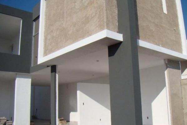 Foto de casa en venta en  , loma juriquilla, querétaro, querétaro, 14034681 No. 05