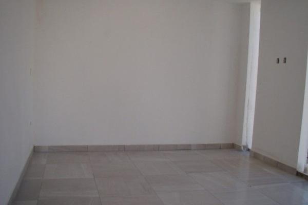 Foto de casa en venta en  , loma juriquilla, querétaro, querétaro, 14034681 No. 08