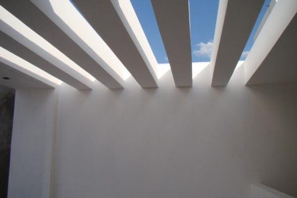 Foto de casa en venta en  , loma juriquilla, querétaro, querétaro, 14034681 No. 09