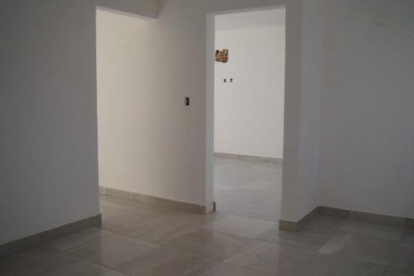 Foto de casa en venta en  , loma juriquilla, querétaro, querétaro, 14034681 No. 12