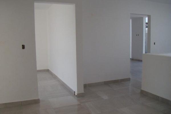 Foto de casa en venta en  , loma juriquilla, querétaro, querétaro, 14034681 No. 13
