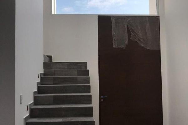 Foto de casa en venta en  , loma juriquilla, querétaro, querétaro, 14034681 No. 15