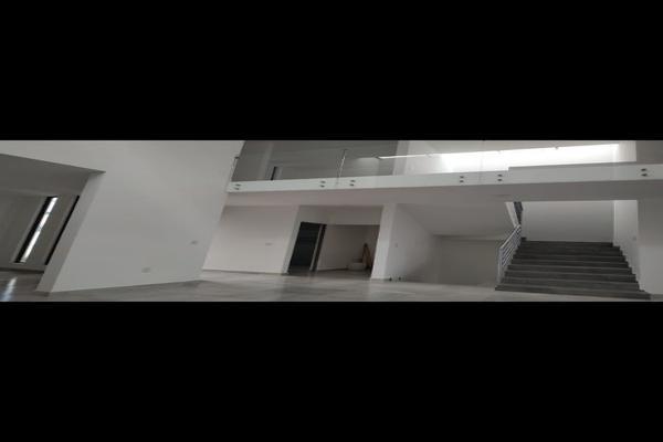 Foto de casa en venta en  , loma juriquilla, querétaro, querétaro, 14034685 No. 04