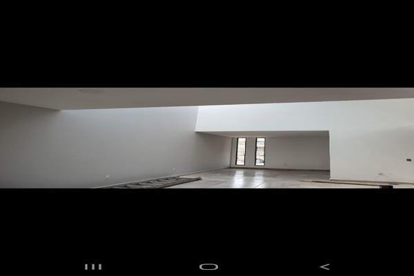 Foto de casa en venta en  , loma juriquilla, querétaro, querétaro, 14034685 No. 08
