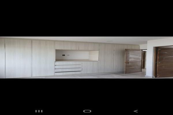 Foto de casa en venta en  , loma juriquilla, querétaro, querétaro, 14034685 No. 09