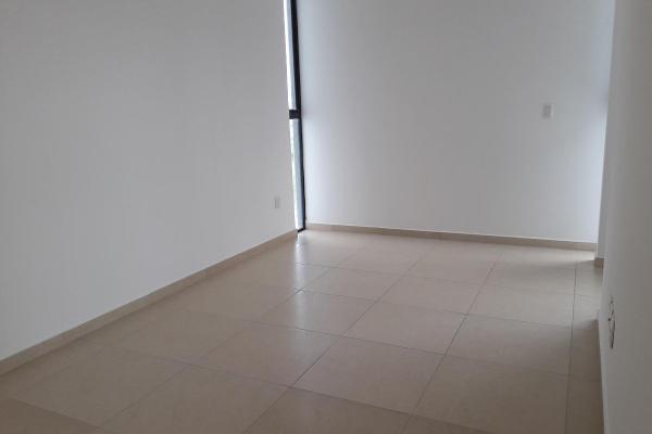 Foto de casa en venta en  , loma juriquilla, querétaro, querétaro, 14034689 No. 09