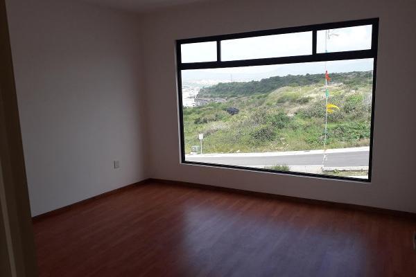 Foto de casa en venta en  , loma juriquilla, querétaro, querétaro, 14034689 No. 10