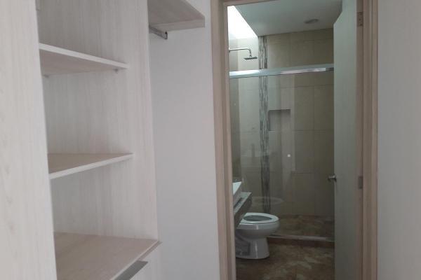 Foto de casa en venta en  , loma juriquilla, querétaro, querétaro, 14034689 No. 11