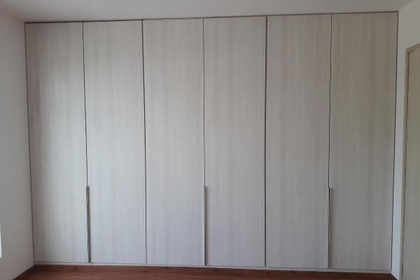 Foto de casa en venta en  , loma juriquilla, querétaro, querétaro, 14034689 No. 13