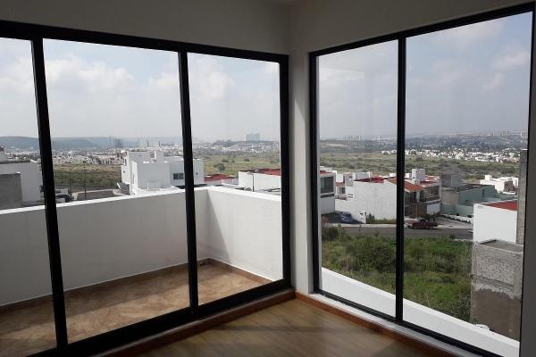 Foto de casa en venta en  , loma juriquilla, querétaro, querétaro, 14034689 No. 15