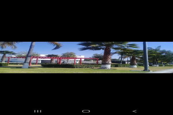 Foto de casa en venta en  , loma juriquilla, querétaro, querétaro, 14034697 No. 02