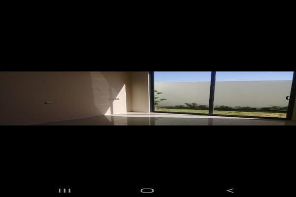Foto de casa en venta en  , loma juriquilla, querétaro, querétaro, 14034697 No. 05