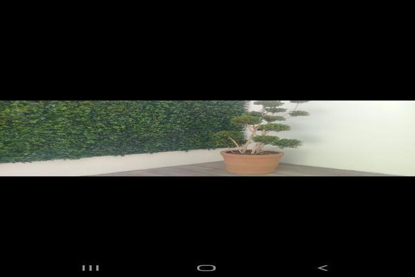 Foto de casa en venta en  , loma juriquilla, querétaro, querétaro, 14034697 No. 14