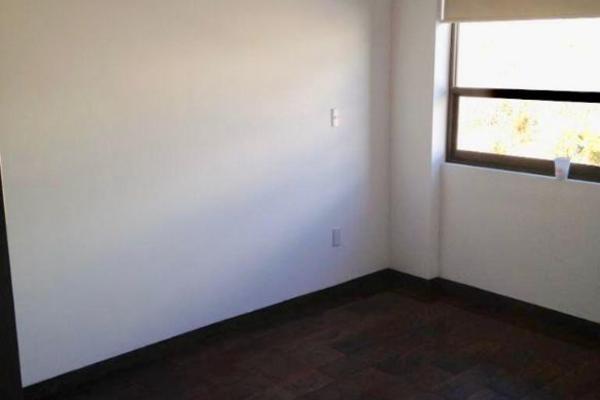 Foto de casa en renta en  , loma juriquilla, querétaro, querétaro, 14034701 No. 12
