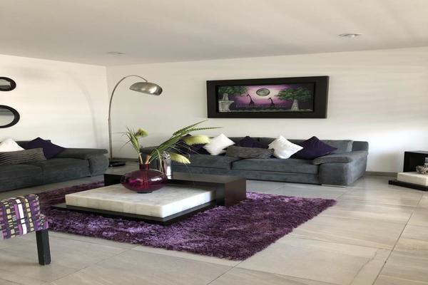 Foto de casa en venta en  , loma juriquilla, querétaro, querétaro, 14035539 No. 02