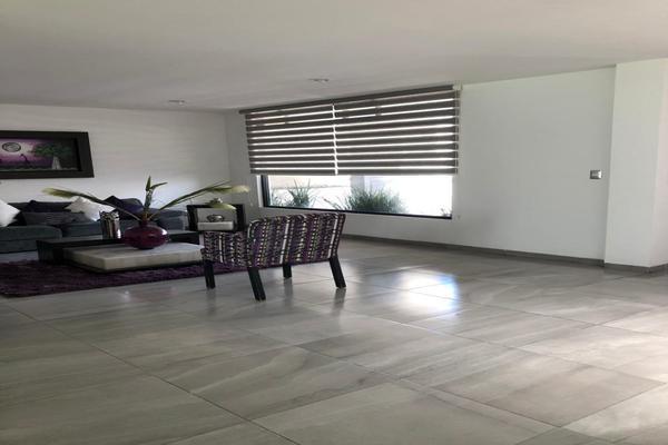 Foto de casa en venta en  , loma juriquilla, querétaro, querétaro, 14035539 No. 03