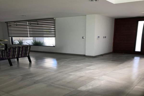 Foto de casa en venta en  , loma juriquilla, querétaro, querétaro, 14035539 No. 04