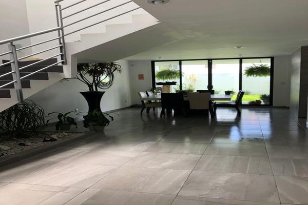 Foto de casa en venta en  , loma juriquilla, querétaro, querétaro, 14035539 No. 05