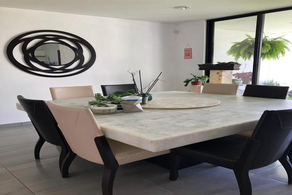 Foto de casa en venta en  , loma juriquilla, querétaro, querétaro, 14035539 No. 06