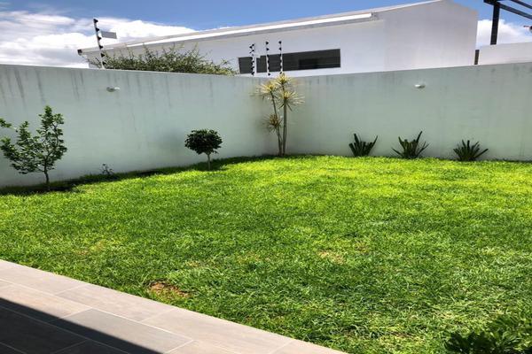 Foto de casa en venta en  , loma juriquilla, querétaro, querétaro, 14035539 No. 08