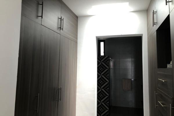 Foto de casa en venta en  , loma juriquilla, querétaro, querétaro, 14035539 No. 15