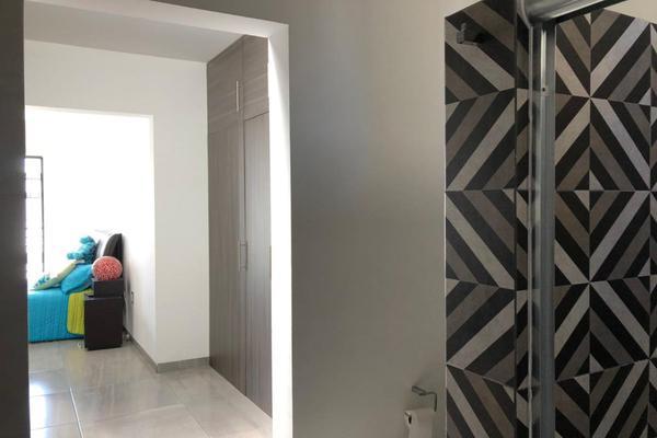 Foto de casa en venta en  , loma juriquilla, querétaro, querétaro, 14035539 No. 18