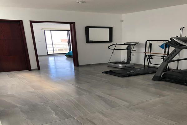 Foto de casa en venta en  , loma juriquilla, querétaro, querétaro, 14035539 No. 23